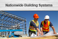 Nationwide Building Systems
