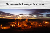 Nationwide Energy & Power