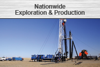 Nationwide Exploration & Production