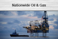 Nationwide Oil & Gas