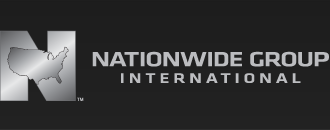 Nationwide Group International logo